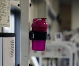 AFIXT Magnetic Water Bottle Holder