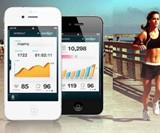 Amiigo Fitness Tracker