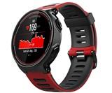 Coros PACE GPS Multi-Sport Smartwatch