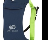 DolfinPack Extreme Sports Hydration Pack