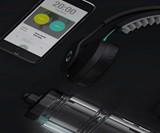 Halo Sport Neurostimulation Headset
