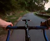 Hammerhead - Bike Navigation System