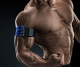 Occlusion Blood Flow Restriction Bands