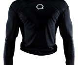 Qore Performance Hydration Shirt