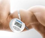 Smart Body Measuring Tape