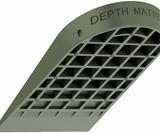 VersaLifts V2 Heel Lift Inserts