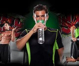 Boost energy oxygen levels