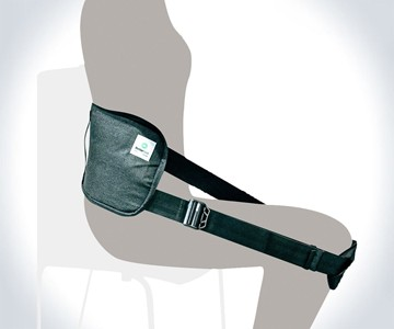 BetterBack Posture Corrector
