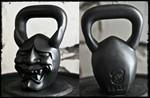 Demon Bells