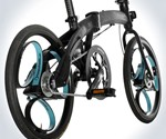 Loopwheels - Integral Suspension Bike Wheels