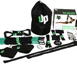 1UP Gravity Pro - Bungee Workout Trainer
