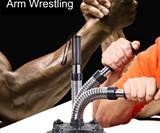 Arm Wrestling Trainer