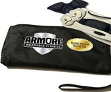 Armore Exoskeleton Arm Exerciser