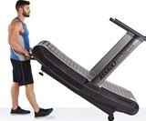 Assault Fitness AirRunner