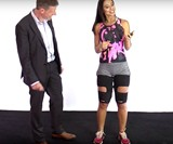 BionicGym - Cardio from Your Couch