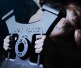Birt Plate Strength System