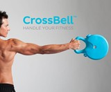 CrossBell Fitness System