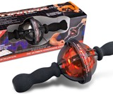 Dynamax Gyroscopic Core Trainer