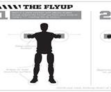 FLYUP Fitness Multi-Tool