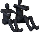 Jiu Jitsu Grappling Dummy