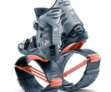 Kangoo Jumps Anti-Gravity Fitness Boots