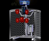 King of the Ring Fitness Arcade Game