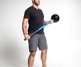 MostFit Fitness Sledgehammer