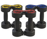 Power Reels Constant Resistance Fitness Tool