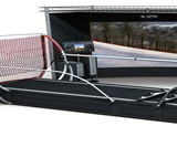 SkyTechSport Ski & Snowboard Simulators
