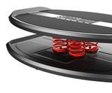 StrongBoard Balance Board