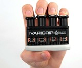 Varigrip Adjustable Hand Exerciser
