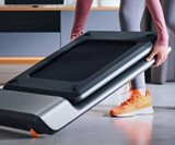 WalkingPad Slim, Folding Treadmill