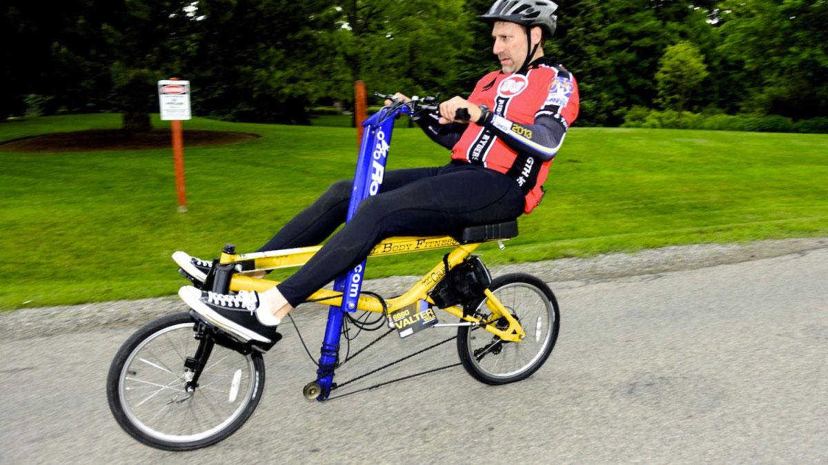 the-rowbike-27133.jpg