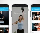 Small Business Shoutout: Alchemy 365 Fitness Platform