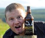 Armageddon - World's Strongest Beer