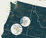 Breweries of the United States - Washington & Oregon