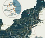 Breweries of the United States - New England
