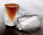 Bombs Away Shot Glass Set