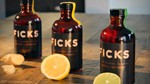 Ficks Cocktail Fortifier