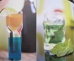 The Best Shots You've Never Tried - St. Patrick's Shroud & Cinco de Ignacio