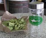 Beer Flavor Infuser