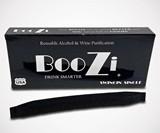 BooZi Alcohol & Wine Purifier