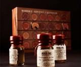 Gin & Whisky Advent Calendars