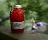 Ole Smoky Moonshine - Cherry