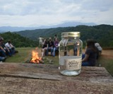 Ole Smoky Moonshine - White Lightnin'