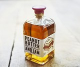 Peanut Butter & Jam Old Fashioned