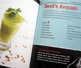 The Best Shots You've Never Tried - Devil's Avocado