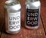 Underwood Wine in a Can