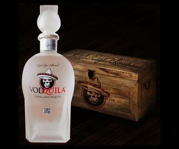 Vodquila