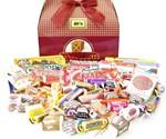 1940s Retro Candy Gift Box